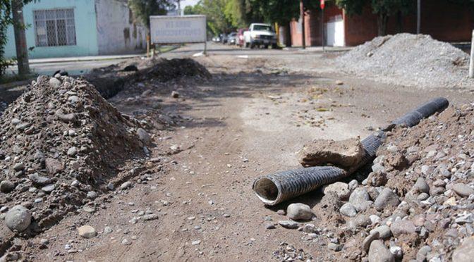CFE deja sin agua a Ciudad Juárez, Durango por adeudo de 900 mil pesos (Milenio)