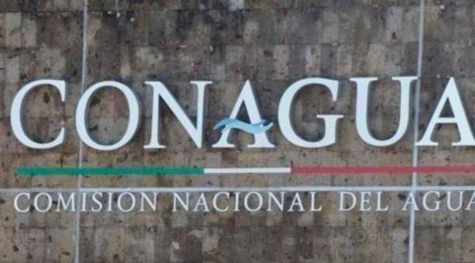 México: Se proyectan $1,664 millones más para Semarnat, en paquete económico 2020 (Agua para Todos)