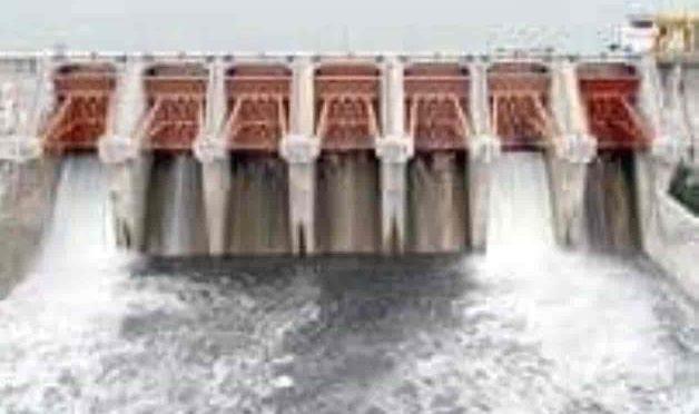 Enviará NL agua de presas a Tamaulipas (La prensa.mx)