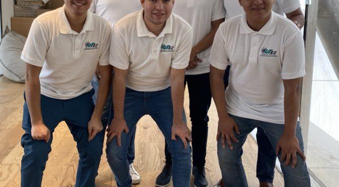 Estos emprendedores dan soluciones eco-friendly a los problemas de México (Expansión)