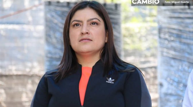 Agua de Puebla tiene en el olvido a colonias con mayor necesidad del servicio (Diario Cambio)