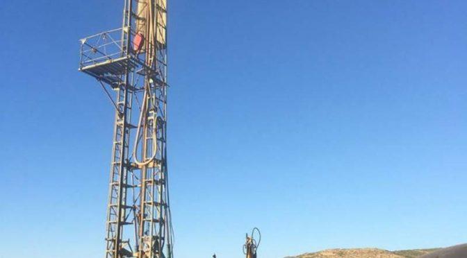 Baja California: Por cara frenarían desaladora en SQ (El Vigía)