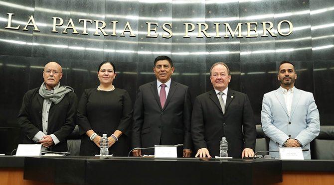 México: Van por marco jurídico regulatorio para el agua subterránea (Cambio Digital)