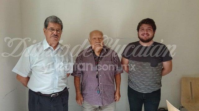 Sugieren sanciones a quienes incurren en contaminación del agua en Mérida (Diario de Yucatán)