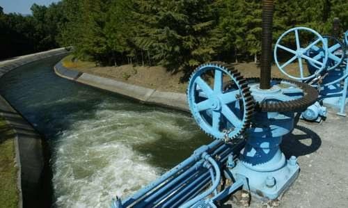CDMX: El agua de la llave es apta para consumo, dicen expertos (La Jornada)