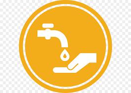 Estrategia para red de agua potable en CDMX (infografía)