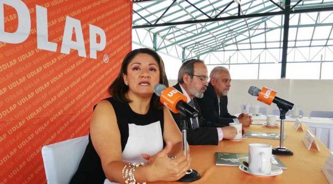 Puebla: Alerta Udlap por daños a la salud por agua de ríos contaminados con fármacos (Milenio)