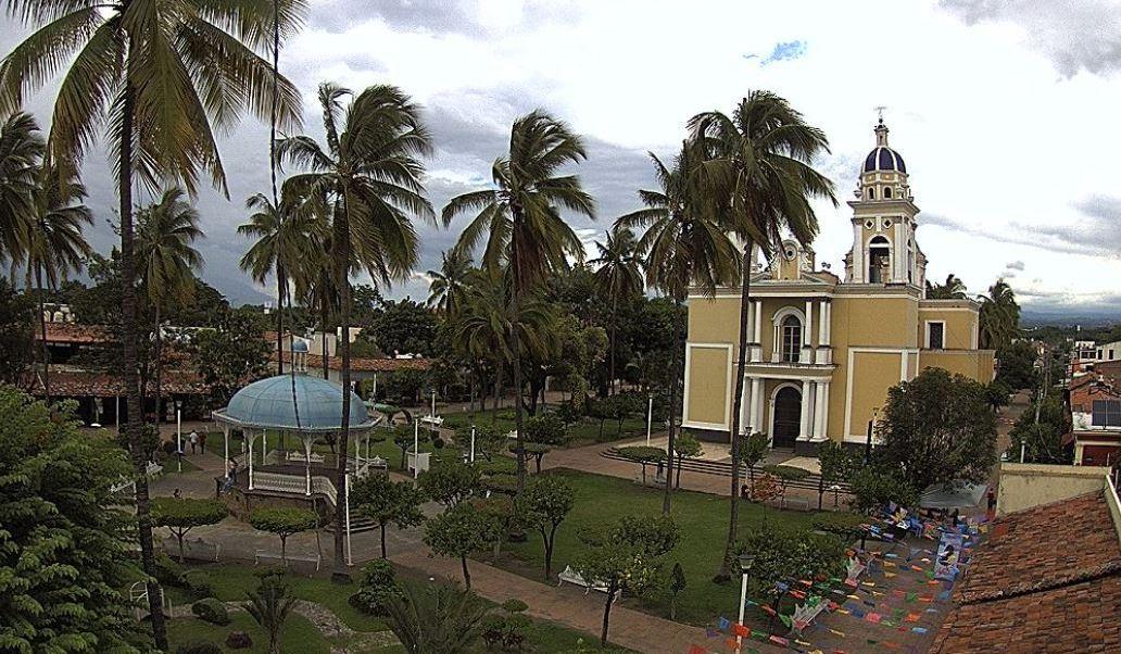 México: Canales de baja presión provocarán lluvias (Noticieros Televisa)
