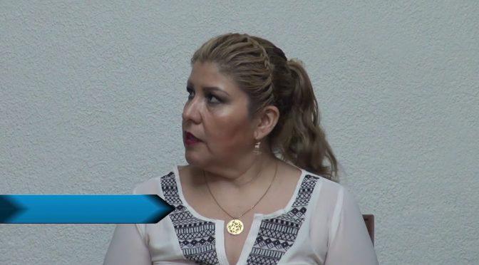 San Luis Potosí: Congreso del Estado solicitará al Interapas información sobre situación financiera (Código San Luis)