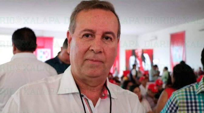 Veracruz: Perote contará con nueva bomba de agua (Diario de Xalapa)