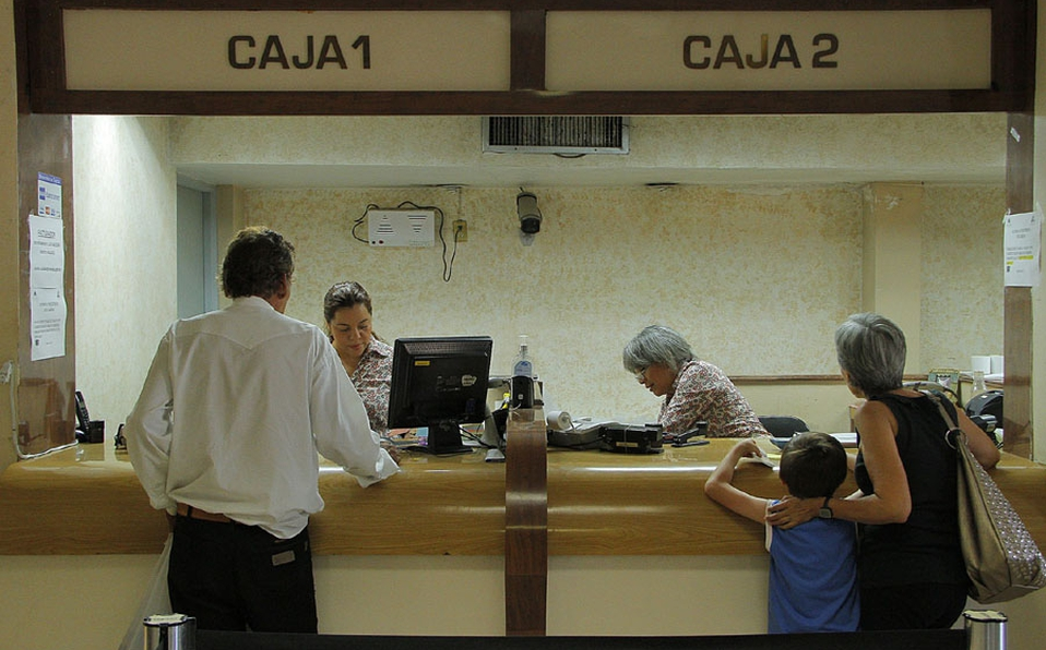 Durango: Cartera vencida de Sideapa alcanza los 331 mdp (Milenio)
