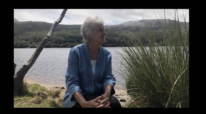 La bióloga que obligó a los políticos a proteger los ríos (dossier político)