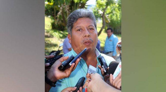 Tabasco: Sin agua potable 147 mil ciudadanos (El Heraldo de Tabasco)
