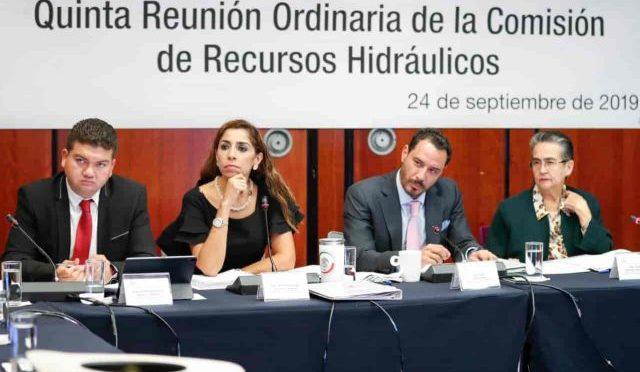 Quintana Roo: Urgen transparentar incrementos por servicios de agua (Hoja de Ruta)