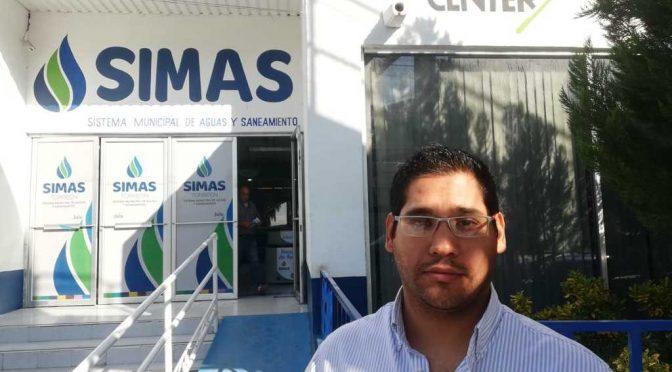 Coahuila: Exigen solución a escasez de agua en el fraccionamiento Parajes del Bosque (El Siglo de Torreón)