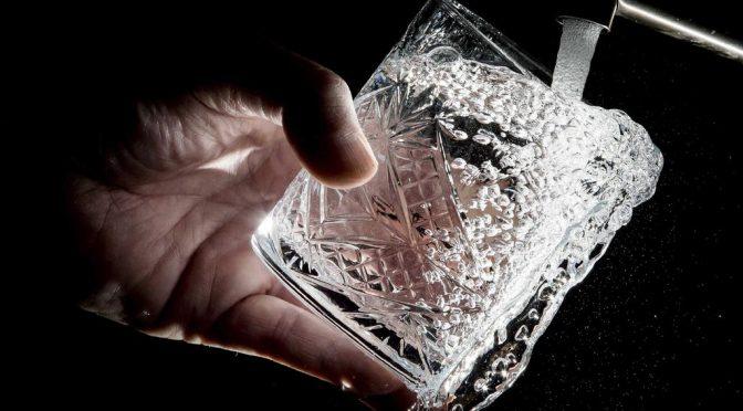 Torreón: Registrarán colonias baja presión de agua (El Siglo de Torreón)