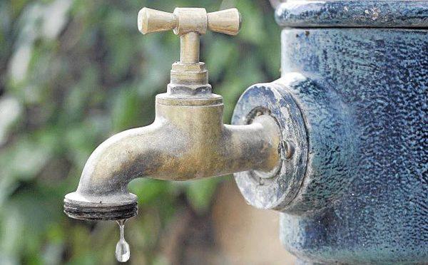 Estados Unidos: Detectan agua del grifo contaminada con químicos en California (El mundo)