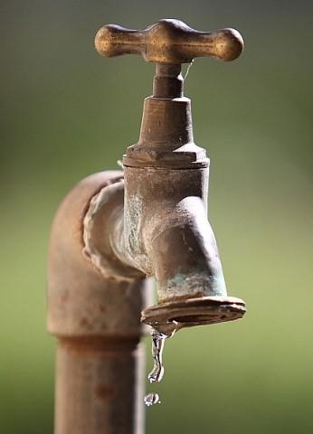 Uso múltiple del agua en las cuencas del Valle de México y Río Tula