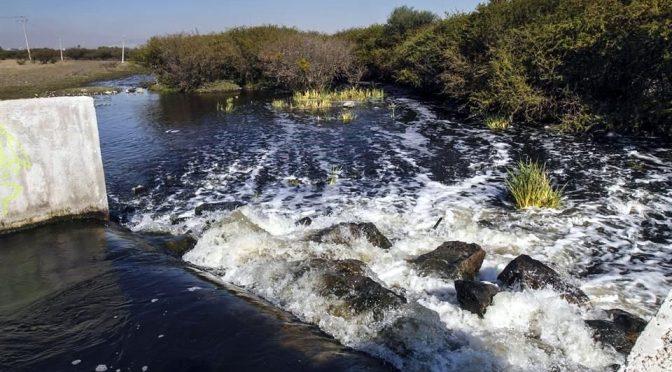 Guadalajara: Revisará Comisión Estatal del Agua pagos 'fantasma' (Mural)