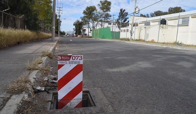 Aguascalientes: Aún no se define cómo se otorgará el servicio de agua cuando se vaya Veolia de Aguascalientes (La Jornada)