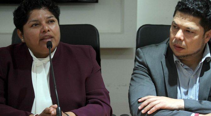 Puebla: Realizan en la UAP Noveno Congreso Nacional de investigación en cambio climático (La Jornada Oriente)