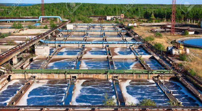 Hidalgo: Crean investigadoras purificador de aguas residuales (El Independiente de Hidalgo)