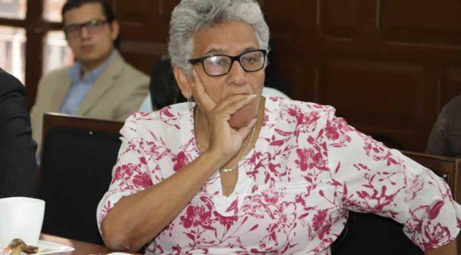 Puebla: Planta tratadora de agua, sin permisos y es inoperante: regidores (Sexenio)