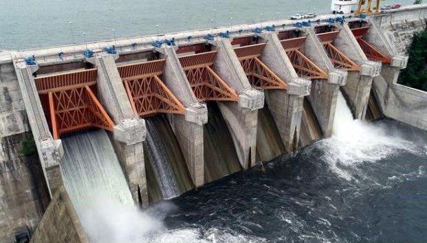Enviará NL agua de El Cuchillo a Tamaulipas (Zocalo)