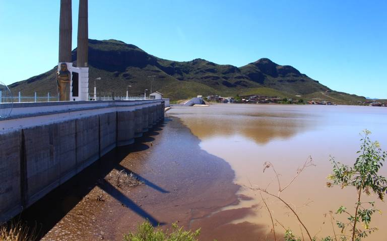 Chihuahua: Arancel al agua atenta contra productores (El Sol de Parral)