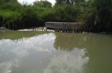 Tampico: Anuncian proyectos para evitar desabasto de agua (Aquí Tamaulipas)