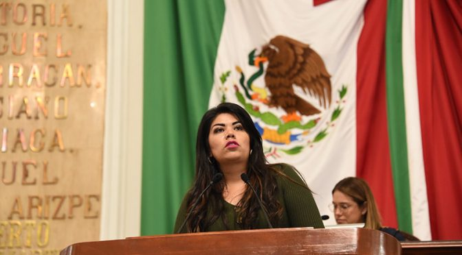 CDMX: El Congreso capitalino aprobó la Ley de Desarrollo Metropolitano para la Zona Metropolitana del Valle de México y la turnó al Congreso de la Unión (Congreso.cdmx)