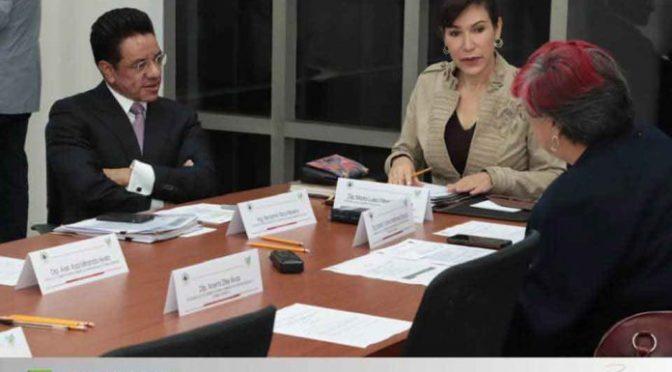 Hidalgo: Alistan borrador para declarar restauración ambiental en Tula (Diario El Independiente)