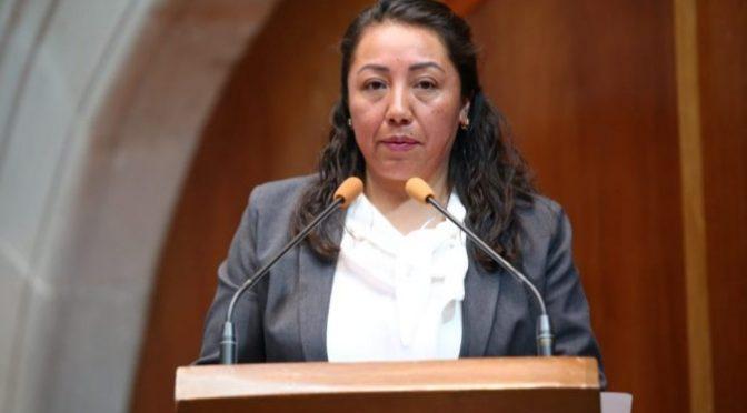 Escasez de agua potable se acentúa en el Valle de México: Morena (Así sucede)