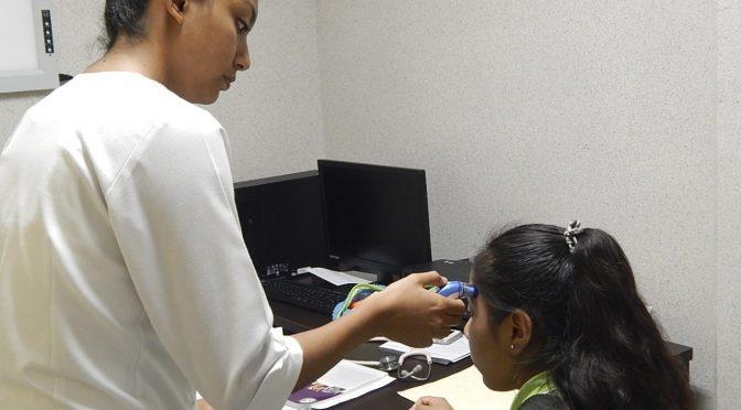 Chiapas: Pide SS a población identificar signos de alarma de dengue (Salud Chiapas)