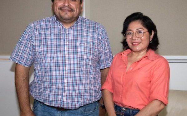 Tabasco: Arranca hoy foro para nueva Ley de Aguas Nacionales (Diario de Tabasco)