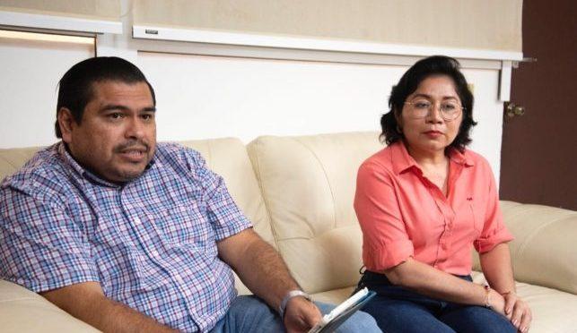 Tabasco sede de foro para nueva Ley de Agua (Diario de Tabasco)