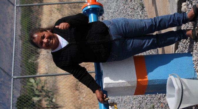 Guanajuato: Coordinan acciones hidráulicas en Tierra Blanca (Guanajuato.gob)