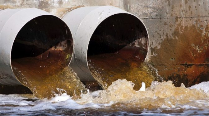 España: Crean combustible con aguas residuales (ecoticias.com)