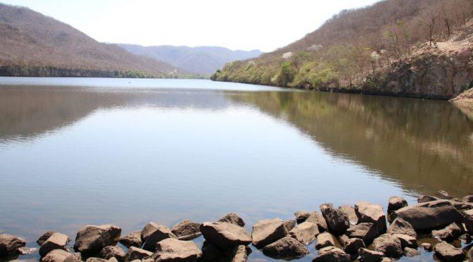 Sinaloa: Otro 'madruguete' a productores de riego, aprueban impuesto al agua (Línea Directa)