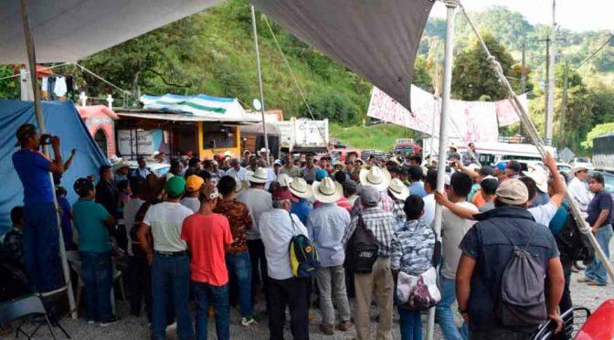 Hidalgo: Avanzan acuerdos para reactivar minera Autlán (El Independiente de Hidalgo)