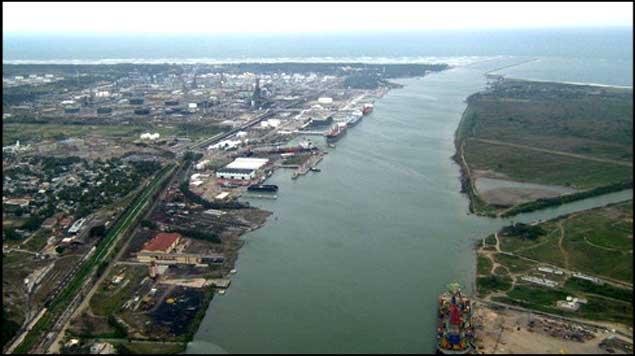 El trasvase del río Pánuco a Monterrey: Un proyecto costoso e insustentable