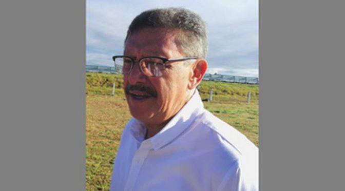 Guanajuato: Descargas al Lerma cumplen con norma (El Sol de Salamanca)