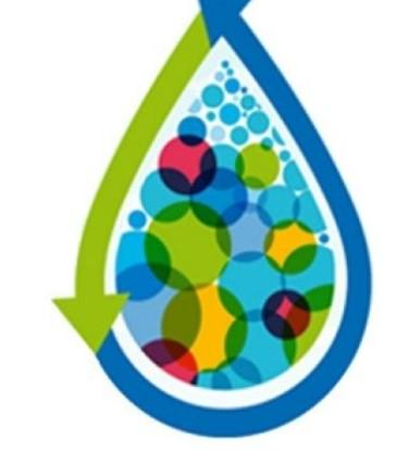 Consideraciones de Calidad sobre el Reuso de las Aguas Residuales de la Ciudad de Monterrey