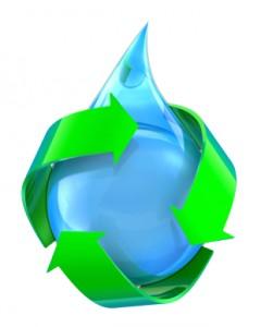 Propuesta de sistema alterno para el reuso de agua y minimización de aguas residuales en una planta de reciclado de plomo y polipropileno a partir de baterías automotrices usadas