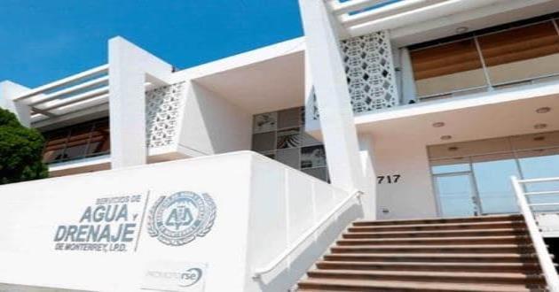 Nuevo León: Aumentan 6.3% tarifas de agua; AYD ´se embolsa´ $400 Millones de pesos más (El Horizonte)