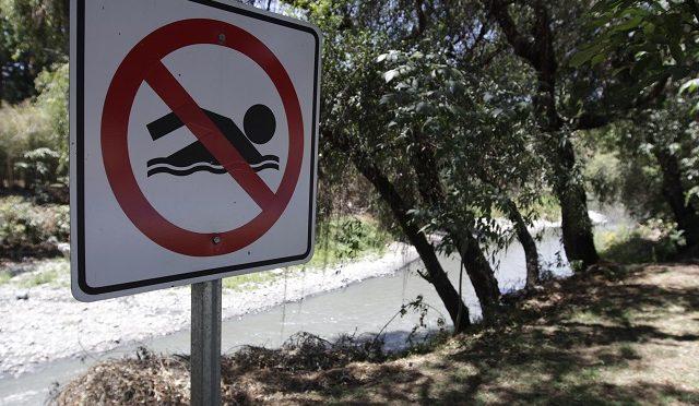 México: Armenta pide a gobiernos eliminar contaminación en el Río Atoyac (e-consulta)