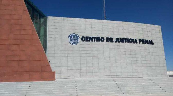 Morelia: Gobierno y universidad de Michoacán deben servicio de agua (Milenio)
