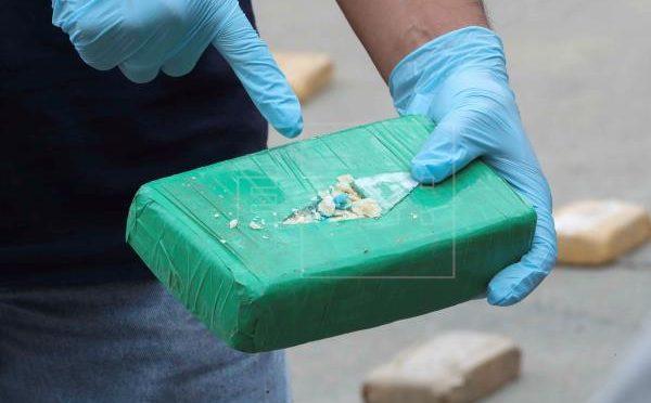 Mundo: Aguas residuales revelan dónde se consumen más drogas; Barcelona a la cabeza (EFE)