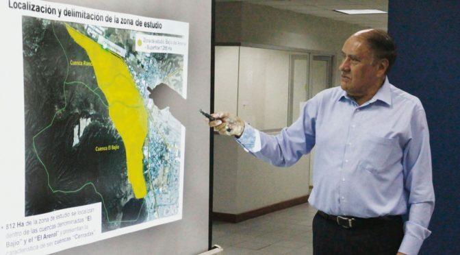 Guanajuato: Ven factible desarrollo controlado en El Bajío (El Informador)