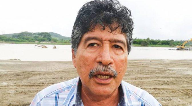 Guerrero: El 70 por ciento de la población cuenta con el vital líquido: CAPAMA (El Sol de Acapulco)